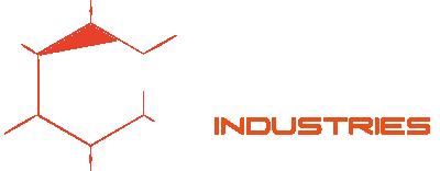Cryotec Industries