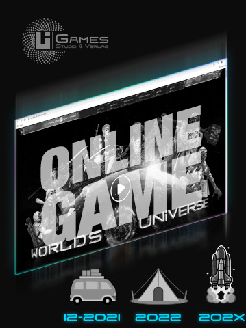 wou online game